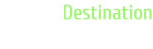 destinationlogo