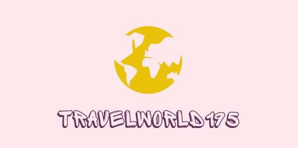 travellingbuzzgabrielefit